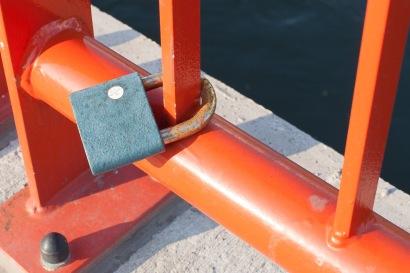 visiaci-zamok-hronsky-most-zvolen-2