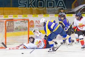 zhkm-zvolen-osy-snv-2014-hokej-13