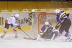 zhkm-zvolen-osy-snv-2014-hokej-7