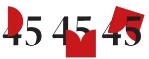 45-sng-zvolen-zamok-2014