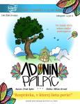 adonin-palac-januar-2017-plagat