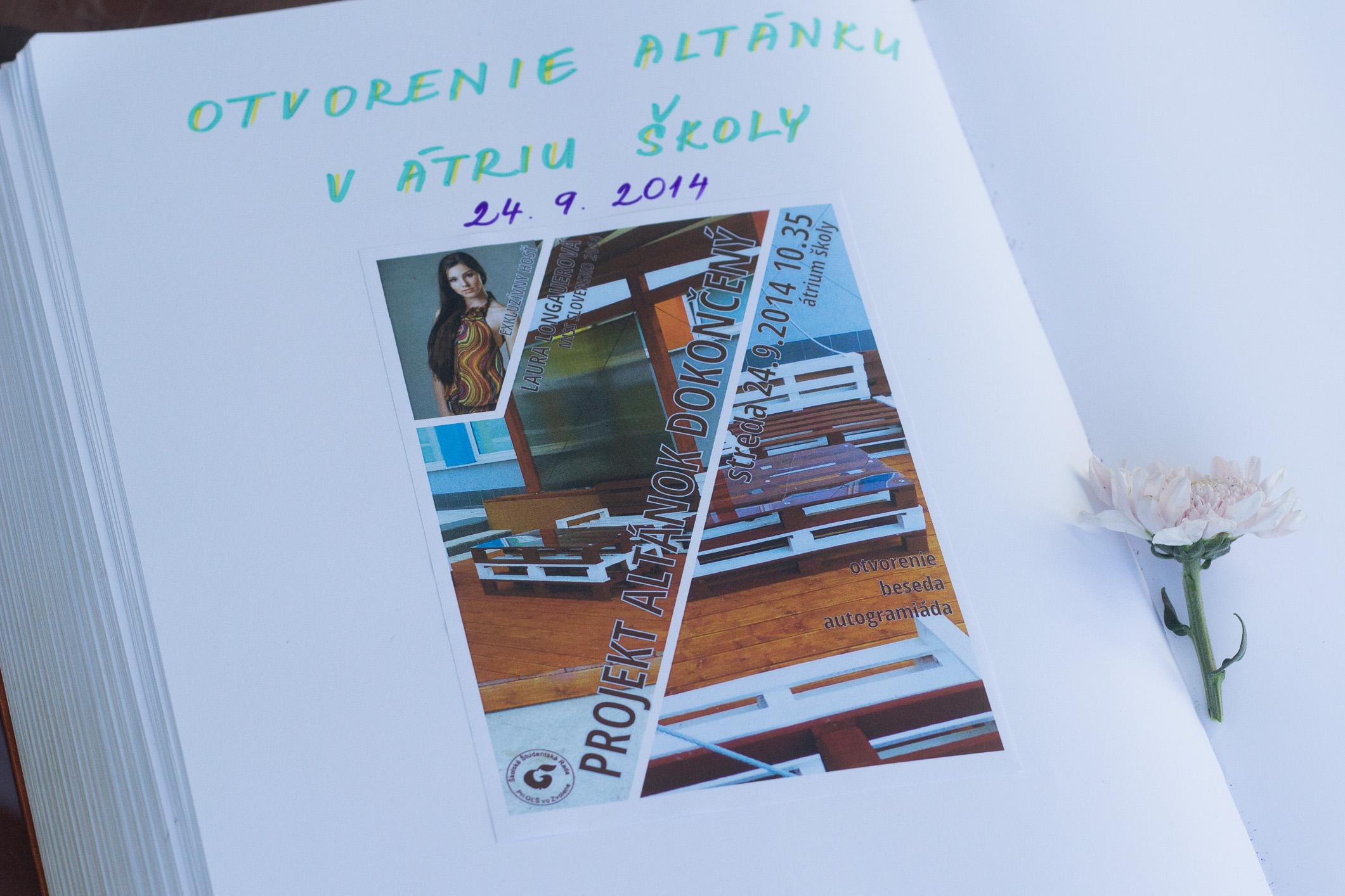 altanok-gls-zvolen-12