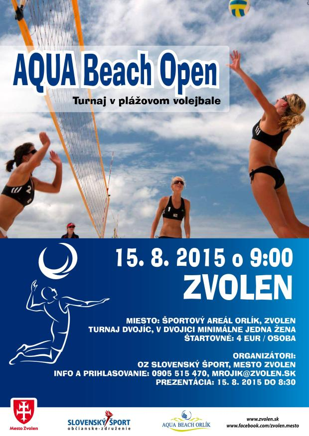 aqua-beach-open-4-zvolen