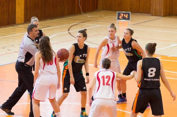 bk-zvolen-basket-flames-wien-2014-aswbl-1