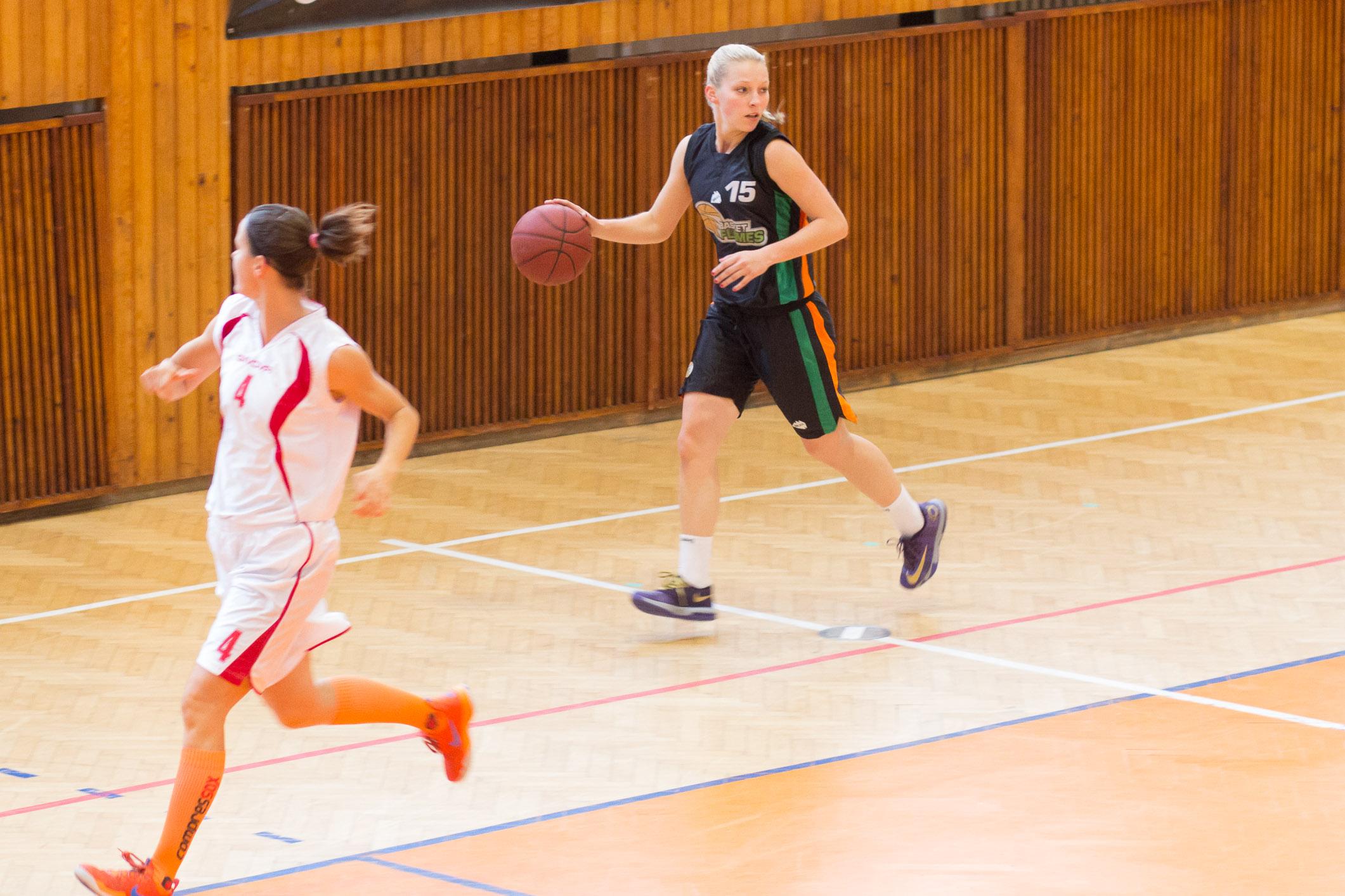 bk-zvolen-basket-flames-wien-2014-aswbl-4