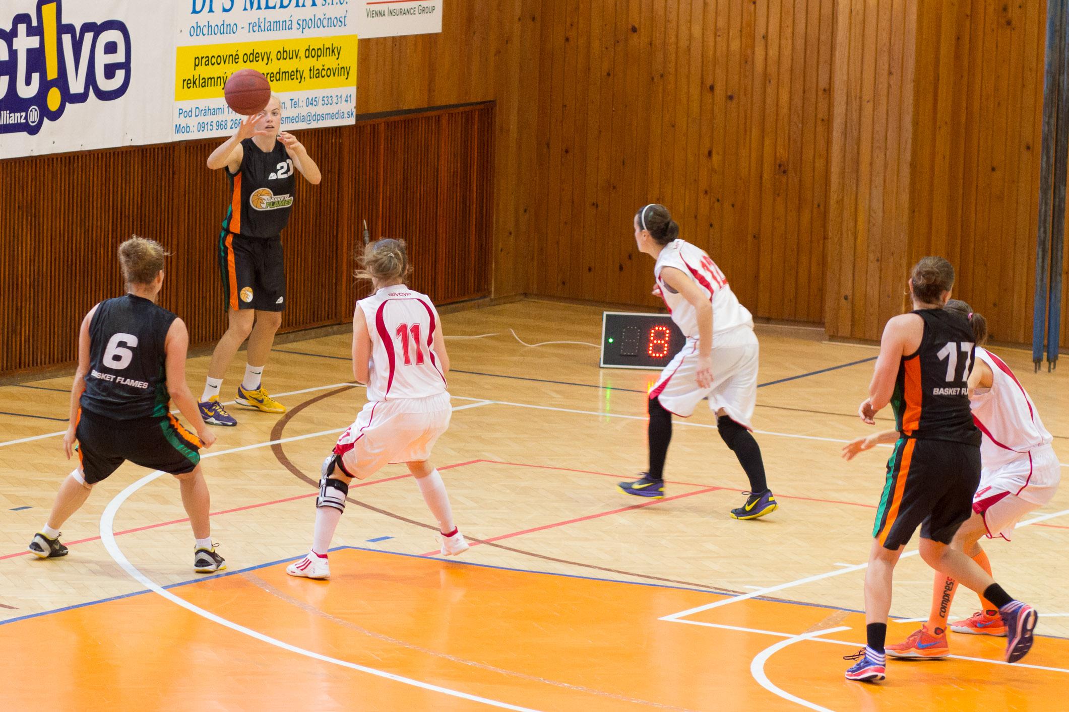 bk-zvolen-basket-flames-wien-2014-aswbl-7
