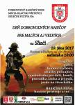 den-dobrovolnych-hasicov-plagat-2017