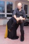 tanecny par