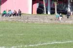 fanusikovia americkeho futbalu