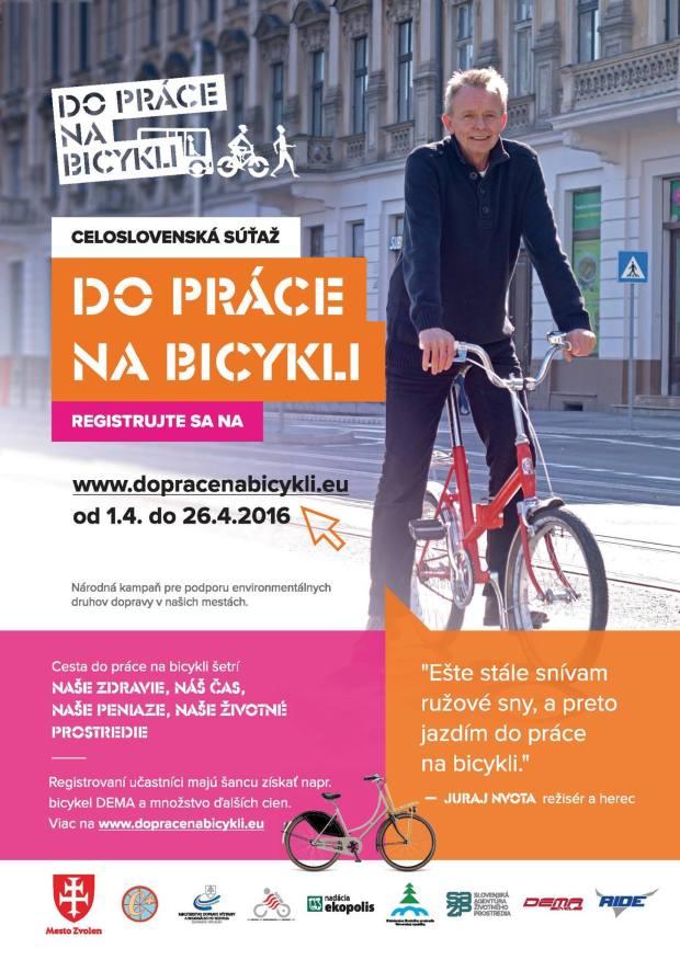 do-prace-na-bicykli-2016
