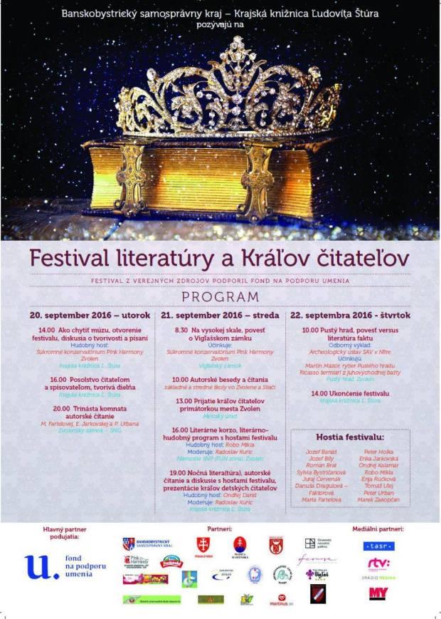 festival-literatury-a-kralov-citatelov-2016-plagat