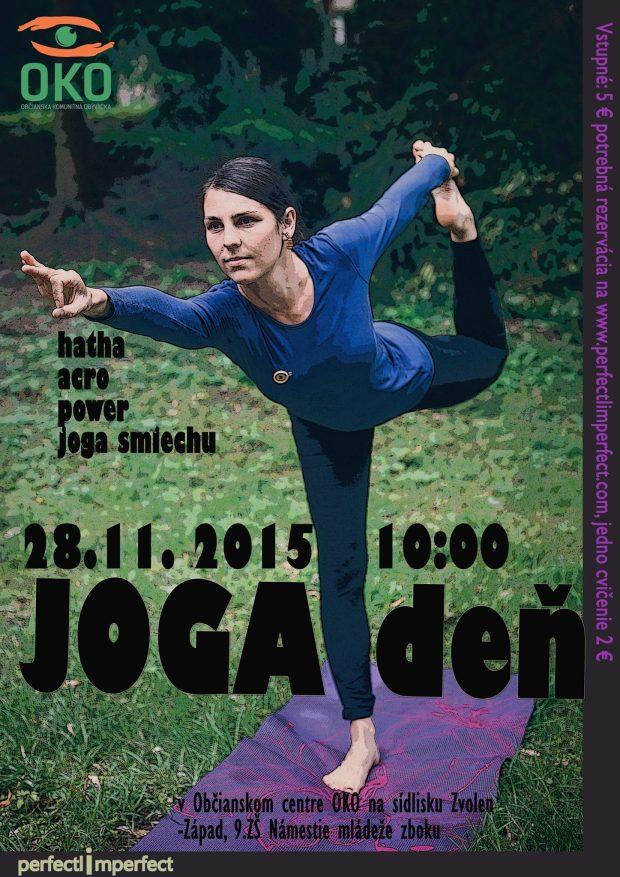 joga-den-zvolen
