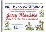 juraj-martiska-kkls-plagat-2017