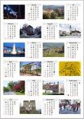 kalendar-zvolen-2015