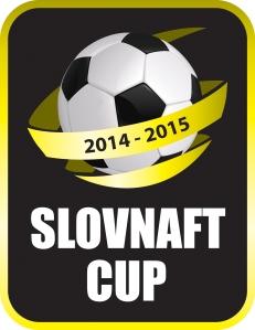 slovnaft_cup_CMYK