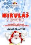 mikulas-v-europe-zvolen-2016-plagat