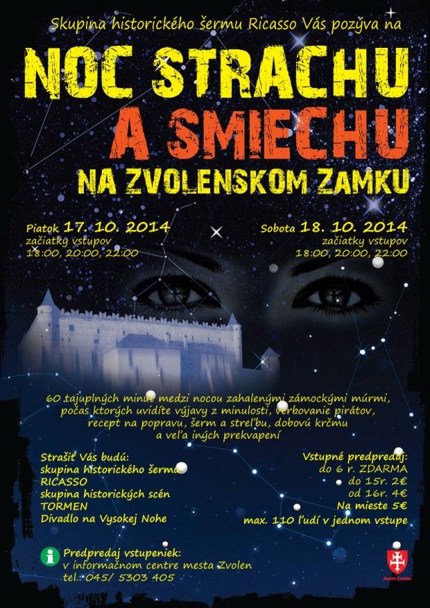 noc-strachu-a-smiechu-2014