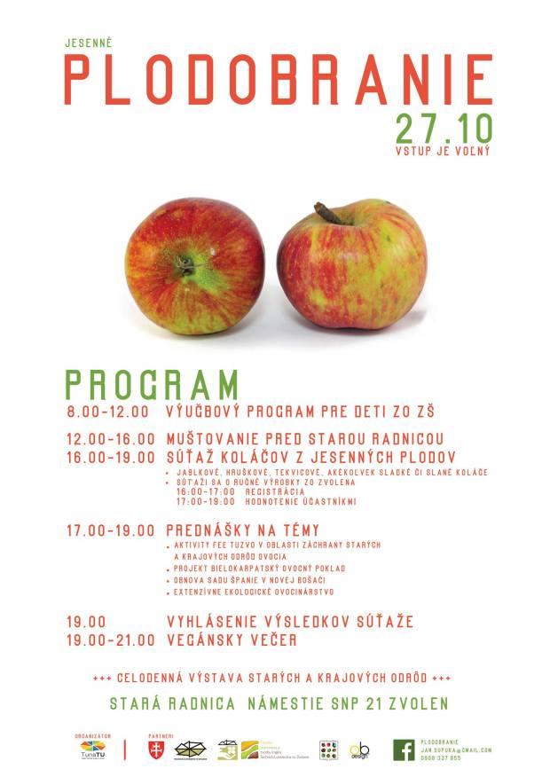 plodobranie-2014-zvolen-radnica