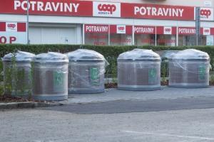 polopodzemne-kontajnery-na-odpad-zvolen