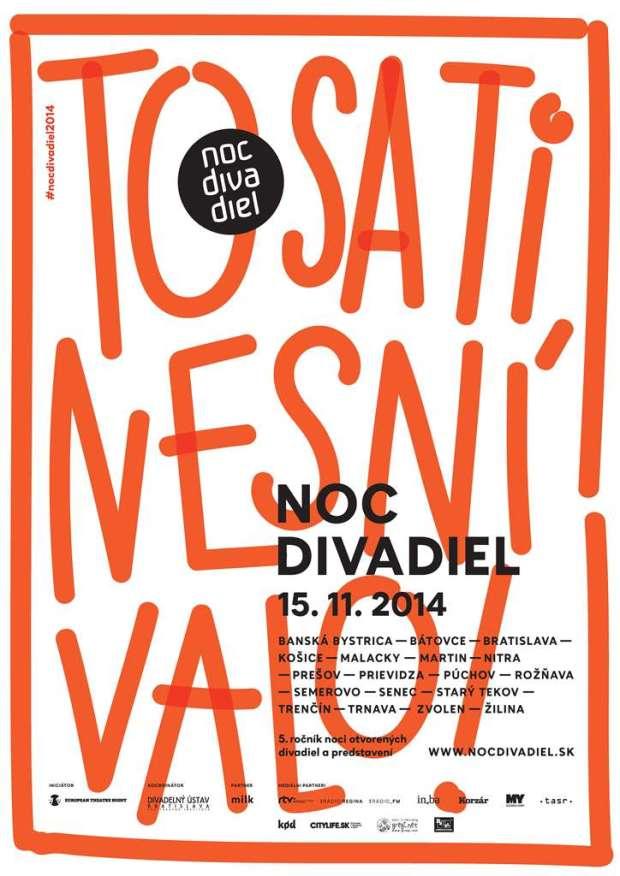 poster-NOC-DIVADIEL-2014