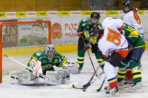 zhkm-zvolen-sarisanka-presov-2014-hokej-6