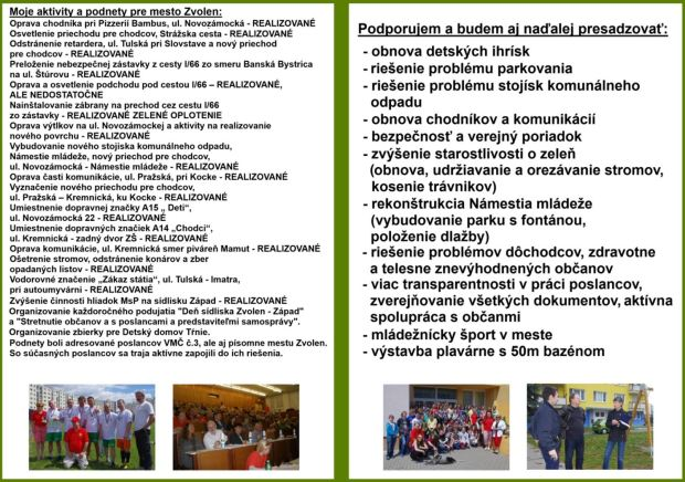 albin-gersic-program-1