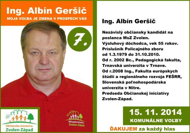 albin-gersic-program
