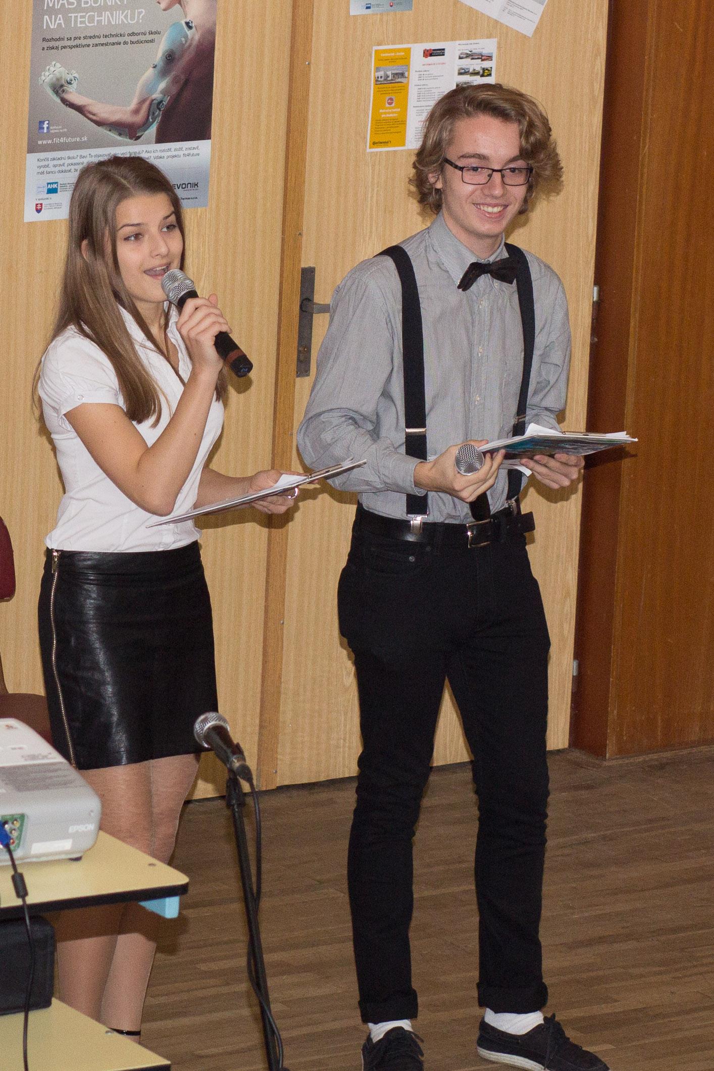 alica-krnacova-emanuel-kucbel-2014-konferencia