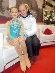 cunderlikova-zrubecova-gp-bb-2014