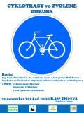 cyklotrasy-vo-zvolene
