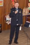 mestsky policaj Zvolen