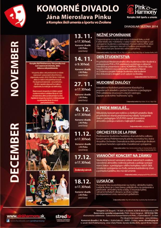 komorne-divadlo-december-2014