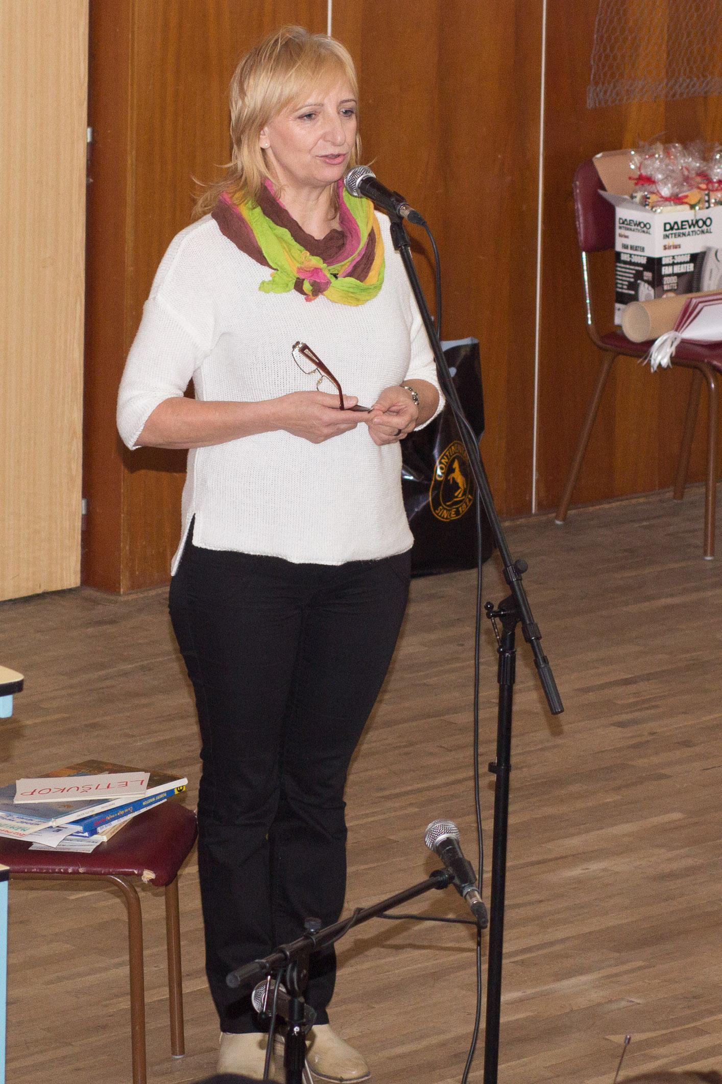 maria-masarova-2014-konferencia
