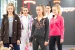 modna-show-jesen-2014-europa-zvolen-68