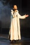 herecka spieva