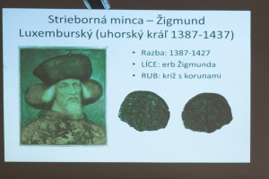 strieborna-minca-zigmunda-luxemburskeho