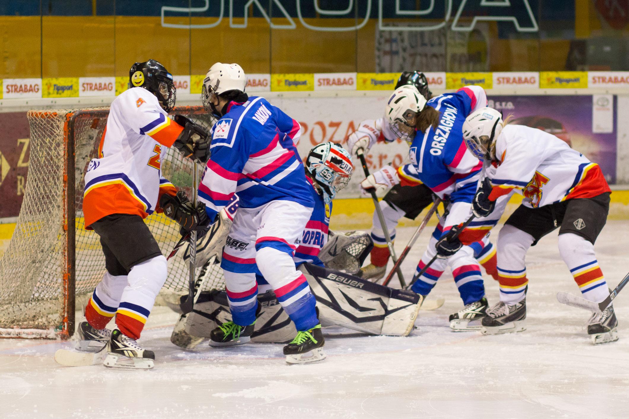zhkm-zvolen-hk-poprad-2014-hokej-2