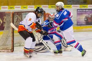 zhkm-zvolen-hk-poprad-2014-hokej-4