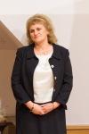 starsia zena