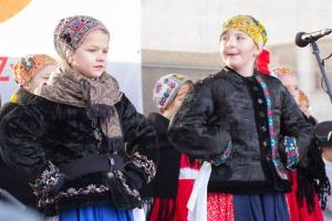 dfs-huncutik-vianocne-namestie-2014-zvolen-6