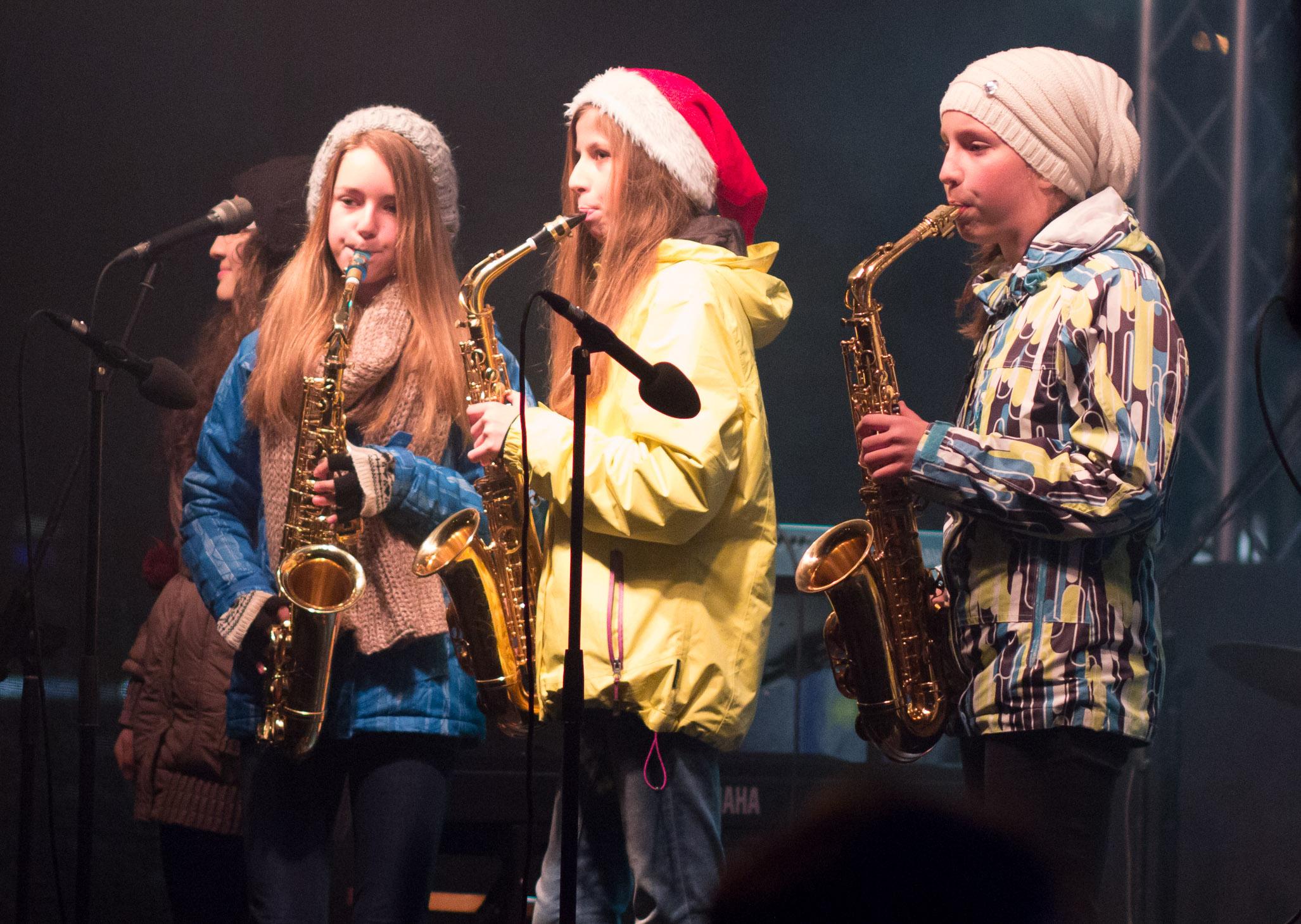 hts-vianocne-namestie-2014-zvolen-5