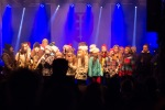 spievajuci dievcensky zbor