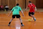 boj o futbalovu loptu