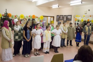 komparz-vianocny-koncert