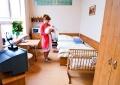 mamina-na nadstandardnej-izbe