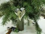 ozdoba na stromcek