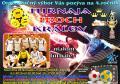 turnaj-troch-kralov-2015