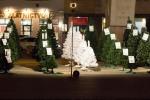 umele vianocne stromceky