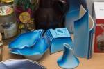 dekorativna keramika