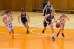 boj o basketbalovu loptu